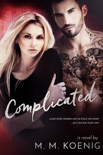Complicated book summary, reviews and download