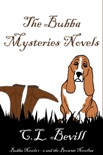 The Bubba Mysteries Novels book summary, reviews and downlod