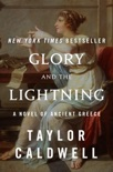 Glory and the Lightning book summary, reviews and downlod