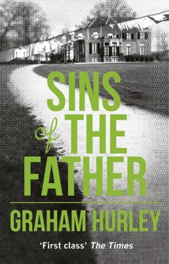 Sins of the Father E-Book Download