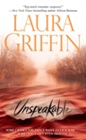 Unspeakable book summary, reviews and downlod