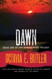 Dawn book summary, reviews and download