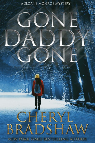 Gone Daddy Gone by Cheryl Bradshaw Book Summary, Reviews and E-Book Download