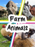Farm Animals book summary, reviews and downlod