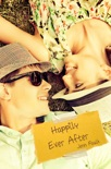 Happily Ever After e-book