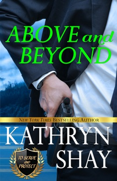 Above and Beyond E-Book Download
