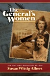 The General's Women book summary, reviews and downlod