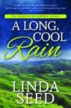 A Long, Cool Rain book summary, reviews and downlod