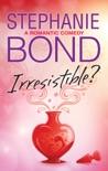 Irresistible? book summary, reviews and downlod