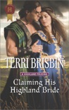 Claiming His Highland Bride book summary, reviews and downlod