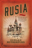 Rusia book summary, reviews and downlod
