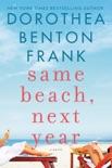 Same Beach, Next Year book summary, reviews and downlod