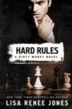 Hard Rules book summary, reviews and downlod