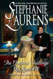 The greatest challenge of them all book summary, reviews and downlod