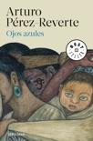 Ojos azules resumen del libro