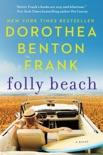 Folly Beach book summary, reviews and downlod
