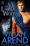 Laird Wolf book summary, reviews and downlod