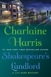 Shakespeare's Landlord book summary, reviews and downlod