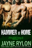 Hammer It Home book summary, reviews and downlod