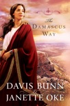The Damascus Way (Acts of Faith Book #3) book summary, reviews and downlod