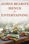 James Beard's Menus for Entertaining book synopsis, reviews