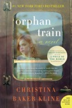 Orphan Train book summary, reviews and download