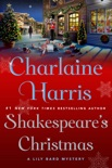 Shakespeare's Christmas book summary, reviews and downlod