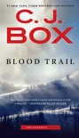Blood Trail book summary, reviews and downlod