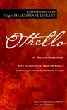 Othello book summary, reviews and download