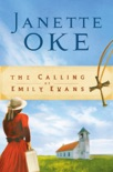 The Calling of Emily Evans (Women of the West Book #1) book summary, reviews and downlod