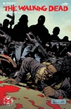 The Walking Dead #165 book summary, reviews and downlod