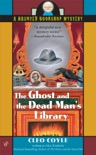 The Ghost and the Dead Man's Library book summary, reviews and downlod