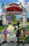 Moore Zombies: Zombie World book summary, reviews and download