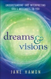 Dreams and Visions book summary, reviews and download