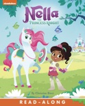 Nella the Princess Knight (Enhanced Edition) book summary, reviews and downlod