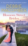 Blossom Street Brides book summary, reviews and downlod