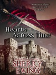 Hearts Across Time book summary, reviews and downlod
