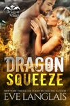 Dragon Squeeze book summary, reviews and downlod