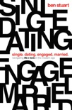 Single, Dating, Engaged, Married book summary, reviews and download
