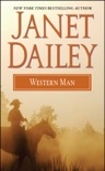 Western Man book summary, reviews and downlod