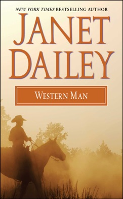 Western Man E-Book Download