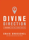 Divine Direction book summary, reviews and downlod