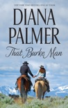 That Burke Man book summary, reviews and downlod