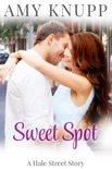 Sweet Spot book summary, reviews and download