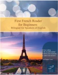 First French Reader for Beginners book summary, reviews and download