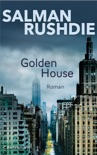 Golden House book summary, reviews and downlod