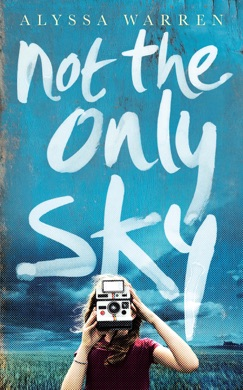 Not the Only Sky E-Book Download