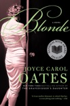 Blonde book summary, reviews and download