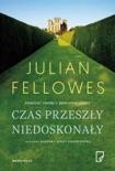 Czas przeszły niedoskonały book summary, reviews and downlod