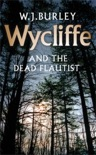 Wycliffe and the Dead Flautist book summary, reviews and downlod